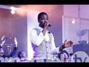 SCOAN 18 11 18 Praise and Worship with Emmanuel TV Singers