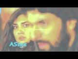 ► Kara Para Aşk - Elif + Omer ll Stay