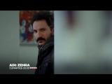 9 AdiZehra 2 tanıtım Türkçe
