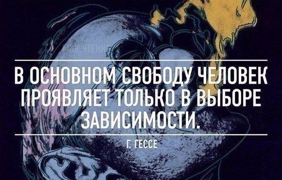 Фото №400930498 со страницы Юлии Урбан