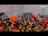Firebeatz- Live Radio 538 Koningsdag 2016