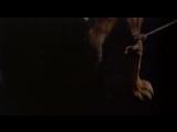 Повелитель зверей BeastMaster 1 сезон 2 Серия