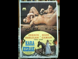 KraKsrak-Zerrin.Egeliler.1979