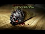 СТРИМ LAST DAY ON EARTH - 1.9.6 - МЕСТЬ DERPY, ФЕРМА И ПОЛИЦАЙКА