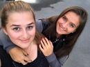 Александра Проклова фото #24