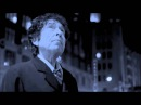 Bob Dylan His Band - Shadows In The Night - Live So Far Some