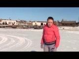 Экспедиция на Байкал. Часть 5.