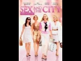 iva Movie Comedy sex and the city the movie