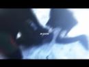 FANHARD / By SLESH / С возвращением меня
