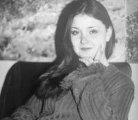 Наташа Дмитриева, 16 марта 1988, Вознесенск, id179806482