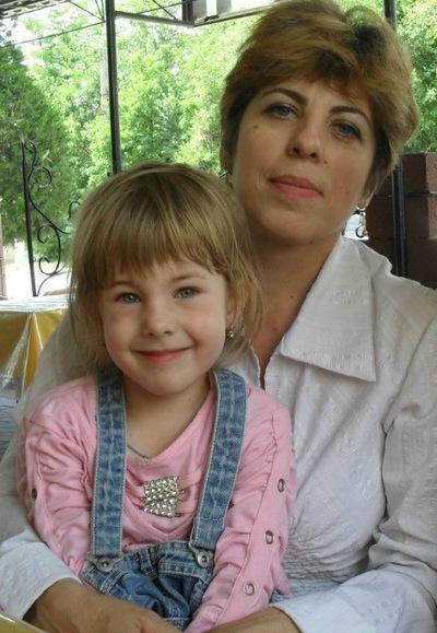 Татьяна Кравченко, 13 мая , Очаков, id179496204