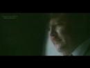 СУПЕРПРЕМЬЕРА 2017 Михаил Круг Морозовский городок клип Студии Елисейfilms