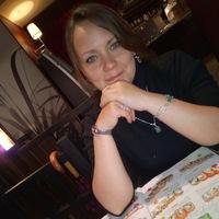 Аватар Мирославы Дмитриевой