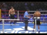 Ruslan Chagaev vs Carl Davis Drummond