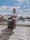 Влад Соколовский фото #29