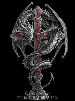 орден дракона скачать торрент - фото 5