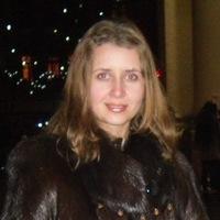 Юлия Овсий, 5 января , Полтава, id138211238