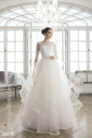 Свадебные платья нефтекамск