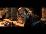 Трейлер фильма Седьмой сын (дублированный,2014)