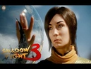 Shadow Fight 3 Cinematic Trailer Gameplay Walkthrough Part 1 - Chapter 1 iOS. Android