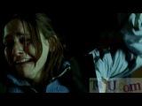 Транссибирский экспресс 2008 - ЖД кино