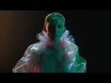 UNKLE - The First Time Ever I Saw Your Face (feat. Keaton Henson)
