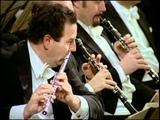 BEETHOVEN - Symphony No. 7 - Leonard Bernstein (3)