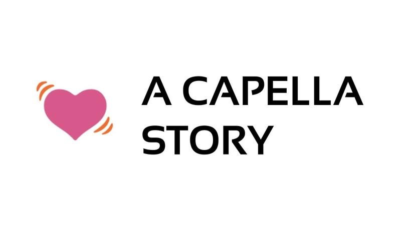 А капелла RAIN DROPS Perfect Ed Sheeran A capella Cover Love story