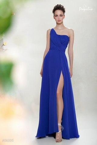 Платья и туники 2015