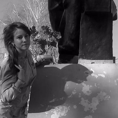 Марина Заяц, 14 января 1999, Киев, id134031680