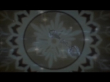 09 Белый танец - Ирина Шведова