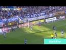 17. Allsvenskan. IFK Goteborg - Djurgarden IF (Stockholm). (24.05.18)