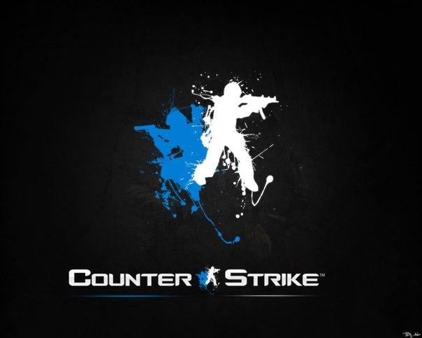 Обои на рабочий стол в HD формате Тематика: Counter-Strike | ВКонтакте