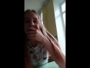 Соня Витковская - Live