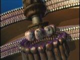El Misterio de la Vida 2/3 Máquinas Moleculares