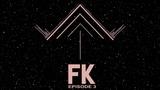 Future Knock Episode 3 Decap