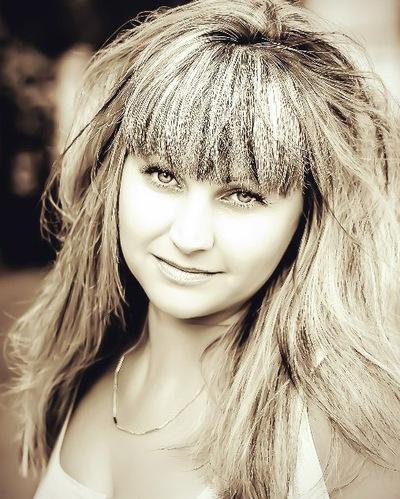 Светлана Чернова, 7 октября 1990, Кременчуг, id33852118