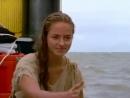 Девочка из океана / Ocean Girl / Сезон 3. Серия 7