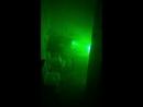 Тест Зоны23: Визуальная аномалия Кислотный туман