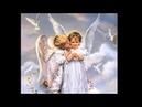 ангелы в дыму спецназ война армия