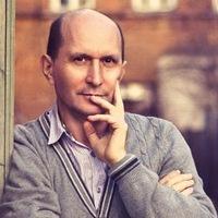 Вадим Домбровский