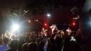NATRY - Пока Девочки Режут Руки (live in Monaclub, 16 10 2016)