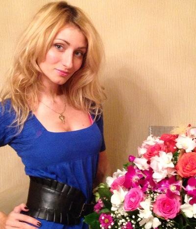 Марина Белокурова, 16 октября , Балашиха, id20140342
