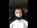 Artem K-Polo - Live