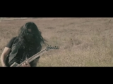 Gus G. - Force Majeure(Feat. Vinnie Moore)