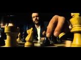 Револьвер   новый фильм 2014 боевик