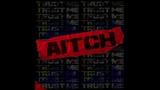 Aitch - Trust Me (Instrumental Remake) Prod. MAGO
