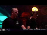 Radical Redemption &amp Yellow Claw - 20.000 Volts @ Hard Bass 2019