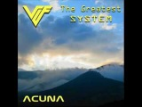 V I F - The Greatest System (Original Mix) By Vasilis - And Tasos .
