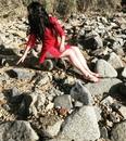 Анастасия Проскурина фото #14